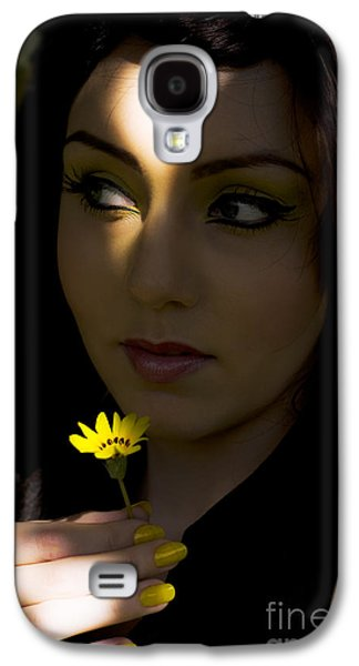 Love Galaxy S4 Case by Jorgo Photography - Wall Art Gallery
