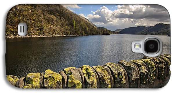 Thirlmere Galaxy S4 Case