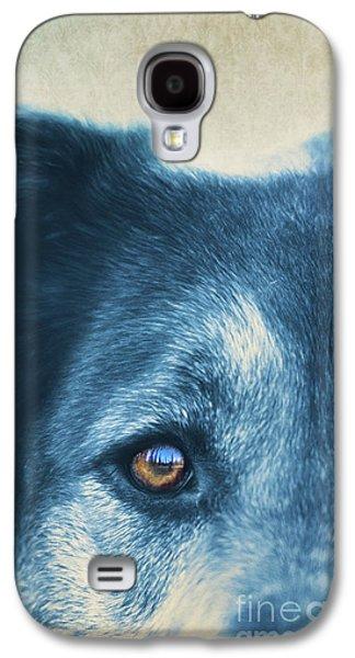 Trust Galaxy S4 Case