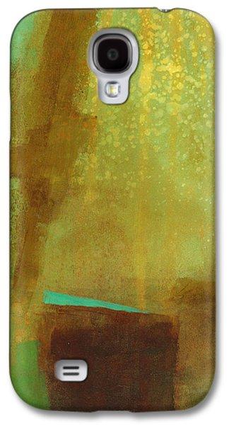 101/100 Galaxy S4 Case