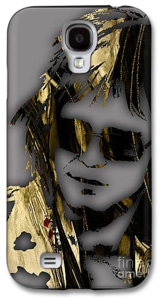 Elton John Collection Galaxy S4 Case