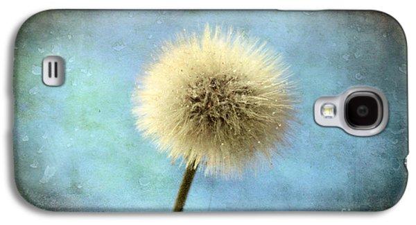 Wish Of A Lifetime Galaxy S4 Case by Krissy Katsimbras
