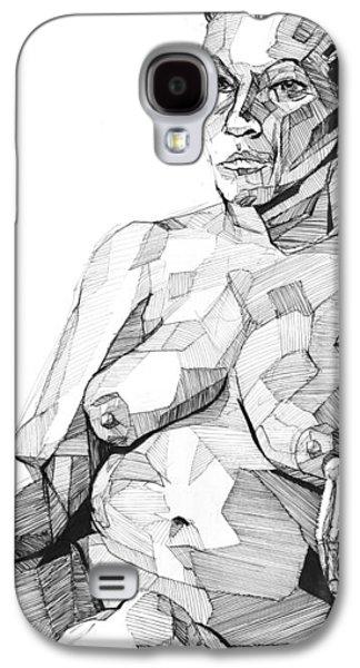 20140113 Galaxy S4 Case