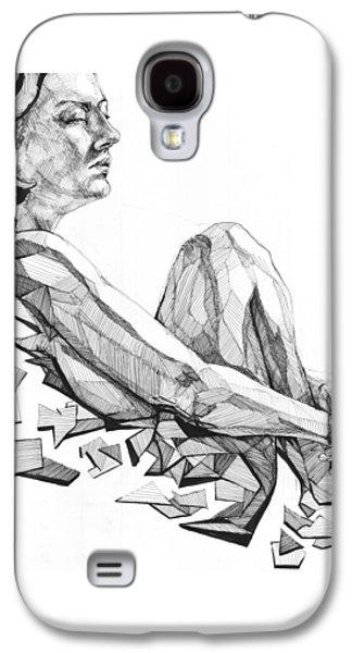 20140122 Galaxy S4 Case