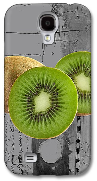Kiwi Collection Galaxy S4 Case