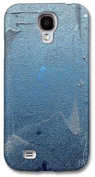 . Galaxy S4 Case