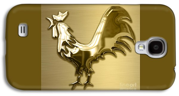 Rooster Collection Galaxy S4 Case