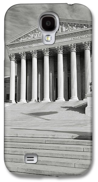 Supreme Court Of The Usa Galaxy S4 Case
