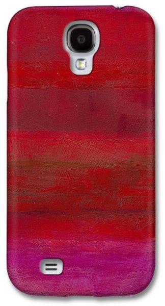 94/100 Galaxy S4 Case