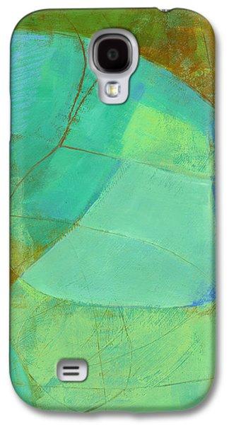 99/100 Galaxy S4 Case by Jane Davies
