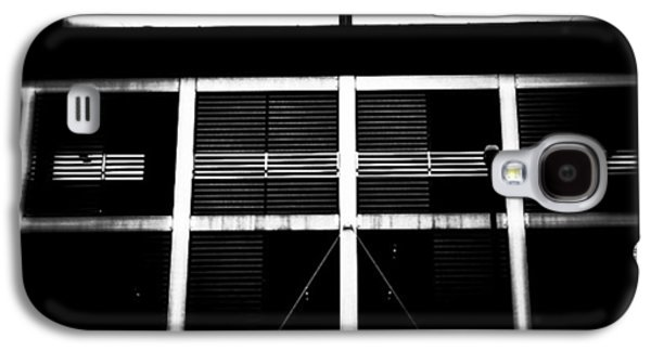 Architecture Galaxy S4 Case - #architecture #building by Jason Michael Roust