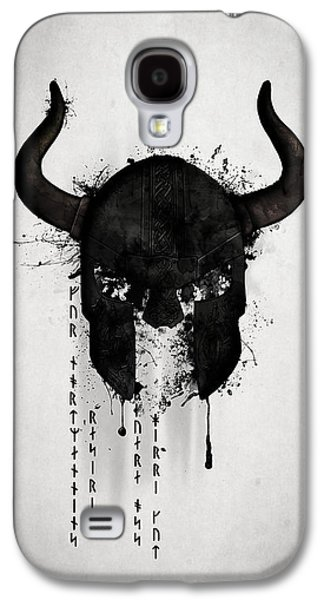Northmen Galaxy S4 Case by Nicklas Gustafsson