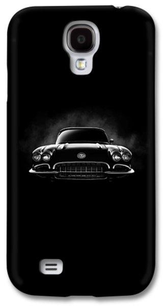 Circa '59 Galaxy S4 Case by Douglas Pittman