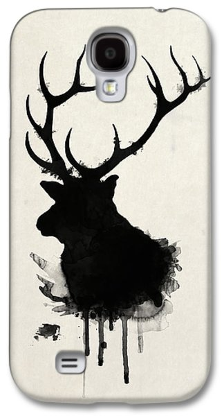 Elk Galaxy S4 Case