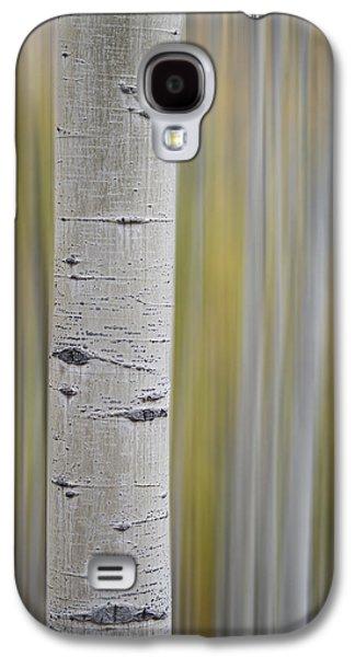 Aspen Galaxy S4 Case