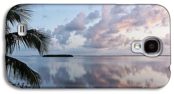 Awakening At Sunrise Galaxy S4 Case