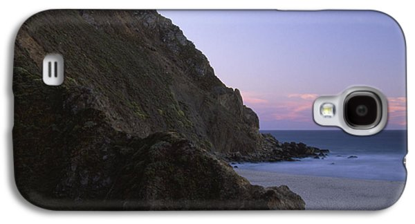 Beached Dragon Galaxy S4 Case by Soli Deo Gloria Wilderness And Wildlife Photography