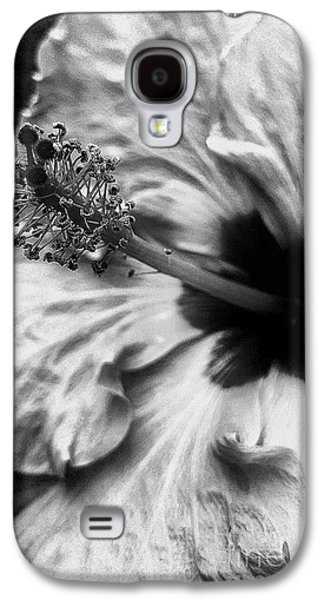 Beautiful On The Inside Galaxy S4 Case