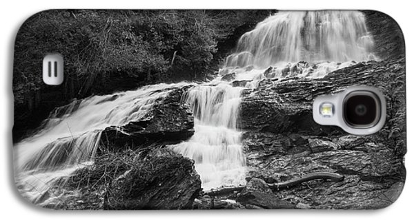 Beaver Brook Falls Galaxy S4 Case