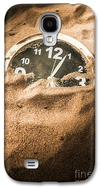 Buried In The Sands Of Time Galaxy S4 Case by Jorgo Photography - Wall Art Gallery