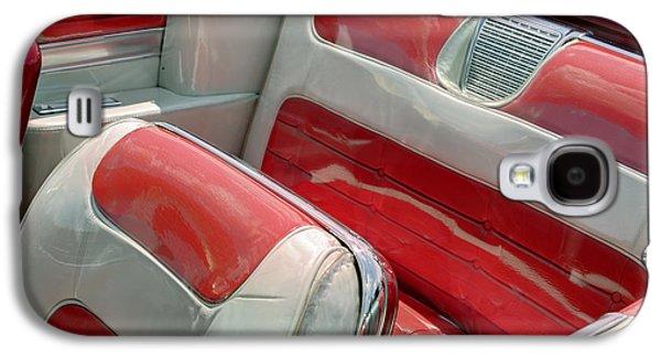 Cadillac El Dorado 1958 Seats. Miami Galaxy S4 Case