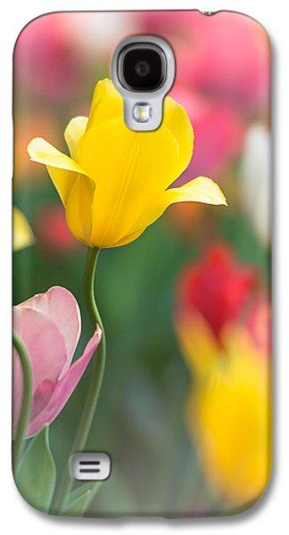 Candy Land Galaxy S4 Case by Johan Hakansson