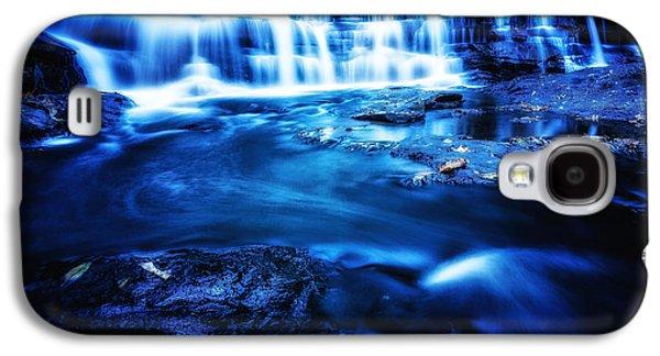 Carrick Creek 1 Galaxy S4 Case
