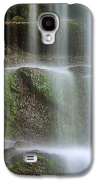 Cleanse Me Galaxy S4 Case