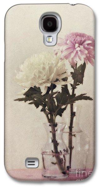 Closely Galaxy S4 Case by Priska Wettstein