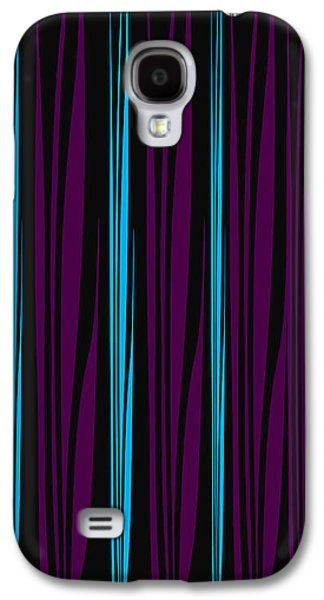 Colorful Abstract 10 Galaxy S4 Case by Aimee L Maher Photography and Art Visit ALMGallerydotcom