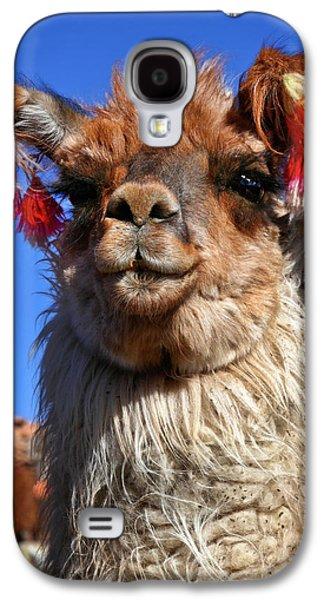 Como Se Llama Galaxy S4 Case