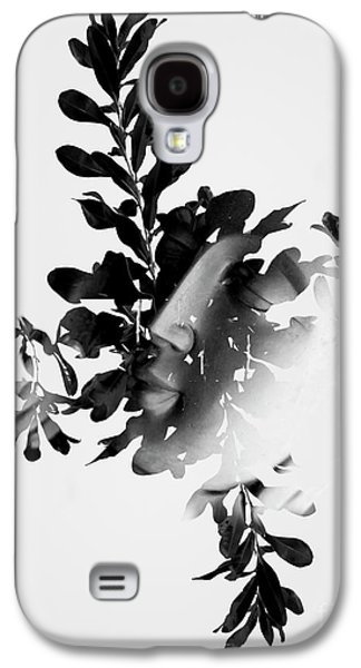 Connection To All That Is Galaxy S4 Case by Jorgo Photography - Wall Art Gallery