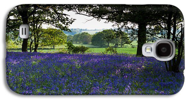Constable Country Galaxy S4 Case
