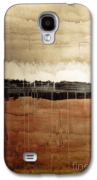 Dawn Galaxy S4 Case