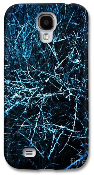 Dead Trees  Galaxy S4 Case by Jorgo Photography - Wall Art Gallery