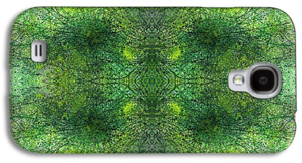 Deep Intuitive Understanding Of The Akashic Records #1364 Galaxy S4 Case
