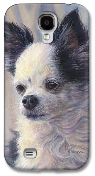 Dice Galaxy S4 Case
