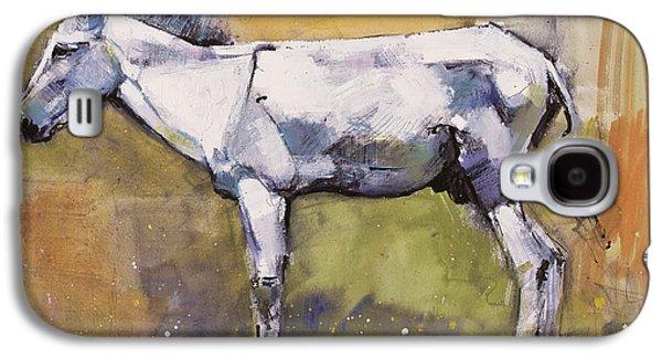 Donkey Stallion, Ronda Galaxy S4 Case