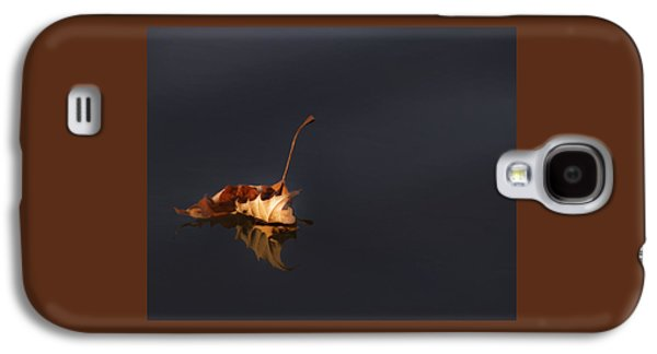 Drifter Galaxy S4 Case by Don Spenner