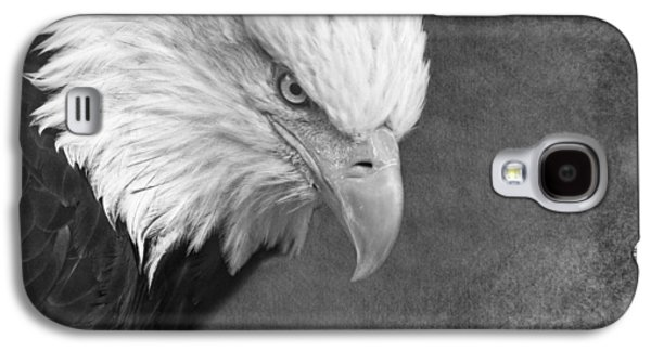 Eagle Eye Galaxy S4 Case