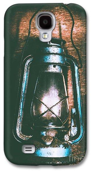 Early Settler Still Life Galaxy S4 Case by Jorgo Photography - Wall Art Gallery