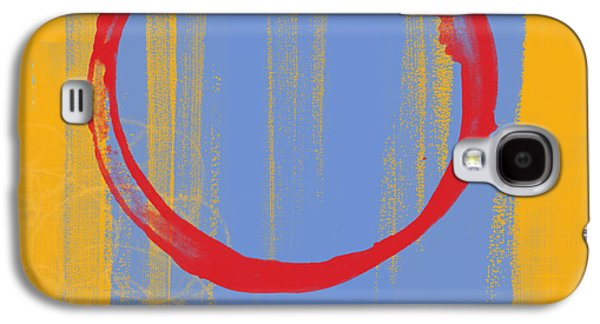 Enso Galaxy S4 Case