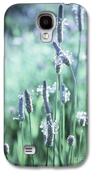 Epis - 44 Galaxy S4 Case