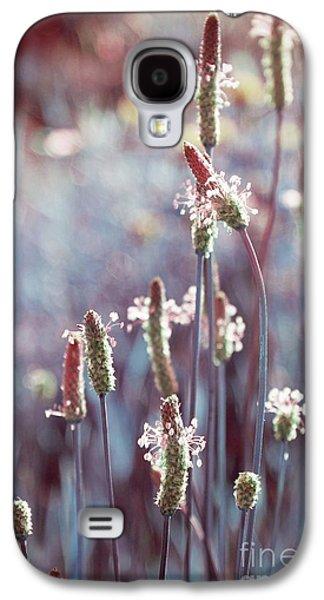 Epis - 51 Galaxy S4 Case