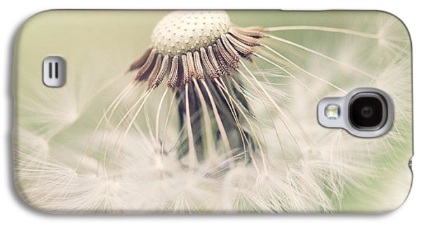 Fairy Parasol Galaxy S4 Case