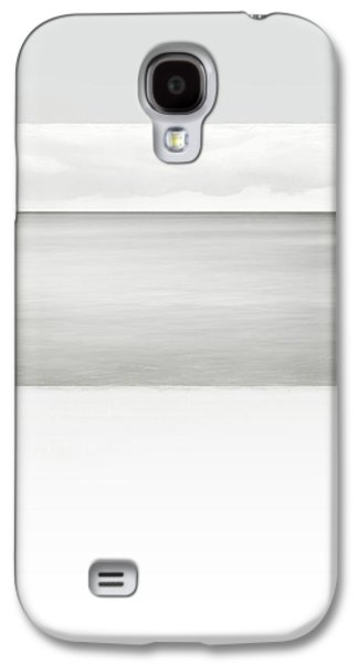 Fierce Calm Galaxy S4 Case
