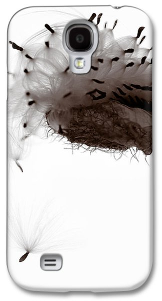 Freedom Galaxy S4 Case by Dave Bowman