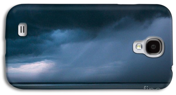 Gathering Storm Galaxy S4 Case