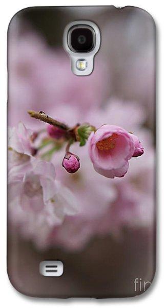 Geisha Galaxy S4 Case