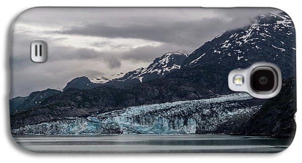 Glacier Bay Galaxy S4 Case